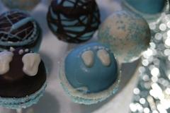 SWIRL-Cakes-Baby-shower-call-balls-6