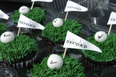 SWIRL-Cakes-Oxford-golf-cupcakes-3