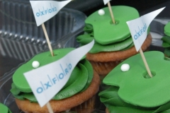 SWIRL-Cakes-Oxford-golf-cupcakes-5