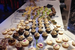 dessert-buffet-2