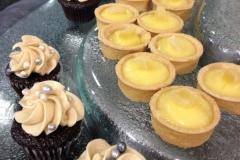 lemon-tart-custom-dessert-calgary