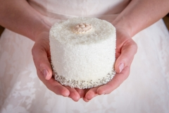 sparkle-mini-wedding-cake