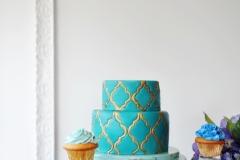 wedding-cake-calgary