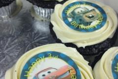 Cars-dinsey-cupcakes-disney-cupcakes-custom-cupcake