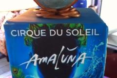 Cirque-De-Soliel-Cake-11