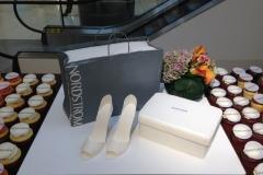 Nordstrom-csutom-cake-nordstroms