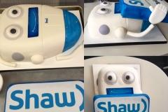SHAW-robot-cake