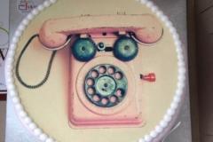 edibleimage-birthday-cake