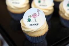 flamingo-cupcake
