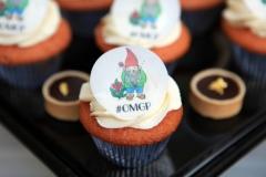 knome-custom-cupcake