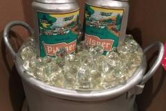 pilsner-beer-can-cake-beer-cake-beer-can-cake-calgary