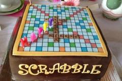 scrabble-board-cake-edible-images-birthday-cake-custom-cake-yyc