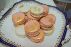 calgary-macaroon-french-macaroon-custom-macaroon