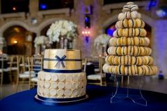 wedding-cake-wedding-macaroon-custom-macaroon-yyc