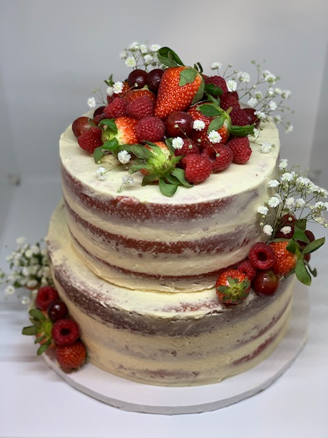 5 Successful Tips For Ordering A Custom Cake In Calgary